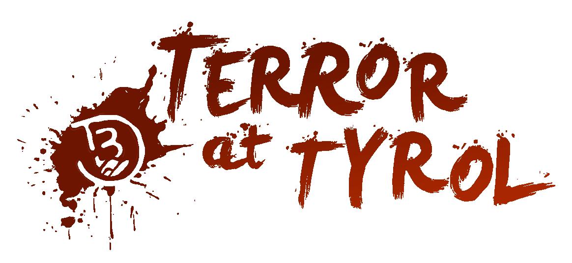 Terror1_simple