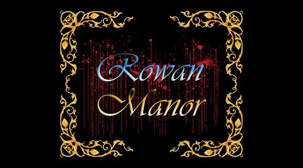 rowanmanor